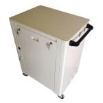 smarttbox1