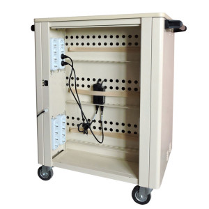 smarttbox2